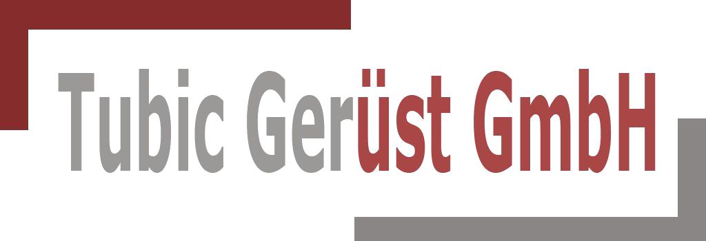 Tubic Gerüst GmbH - Oberösterreich | Wir sind Ihr Gerüst Profi in Marchtrenk für Gerüstbau und Gerüstverleih. Wir stehen für Sicherheit, Stabilität und Pünktlichkeit. Mit uns sind Sie gut gerüstet!